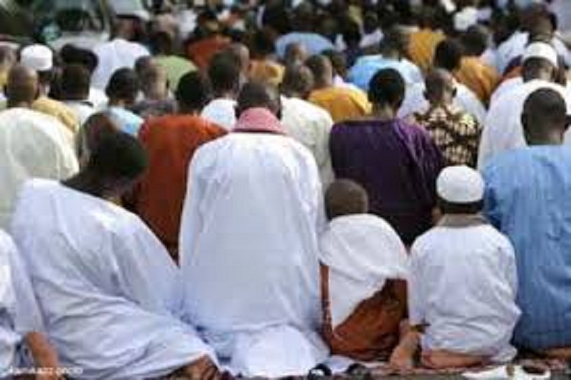 """Ramadan-Nafila 18ème nuit : 12 rakkas pour """"posséder toutes les richesses de la vie """""""