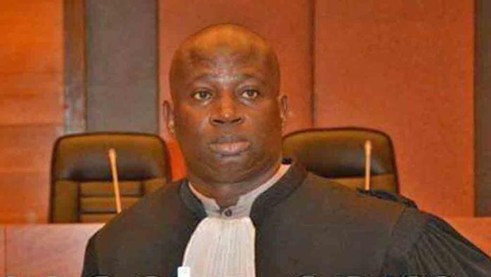 Me Mbaye Gueye, Bâtonnier, demande au Procureur d'arrêter d'abuser de leur pouvoir