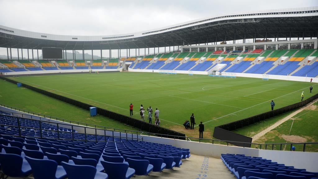 Gabon: des joueuses de football victimes de harcèlement et de viols présumés