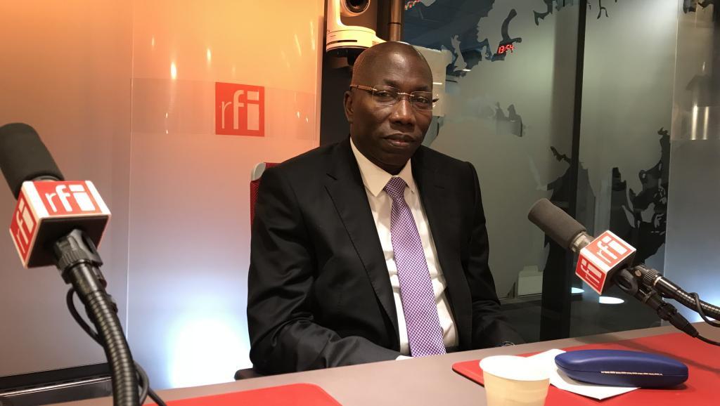 Guinée-Bissau: le PAIGC insiste sur la nomination du Premier ministre
