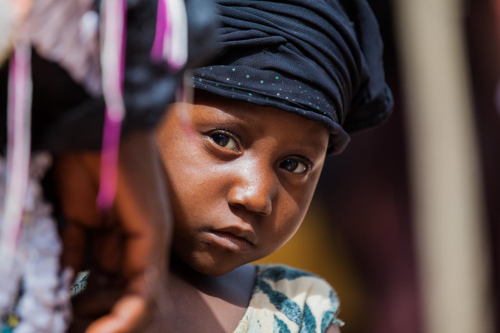 MGF et Mariages d'Enfants: 17 pays à Dakar en mi-juin pour un Sommet africain sur ces fléaux