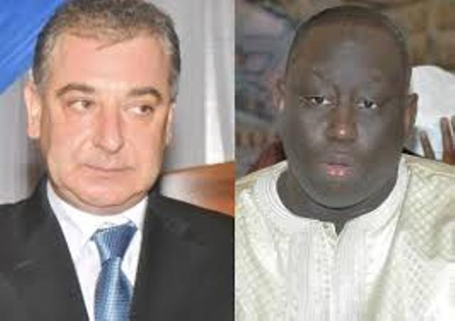 BBC vs Aliou Sall : le Forum du Justiciable invite le peuple sénégalais à garder son calme
