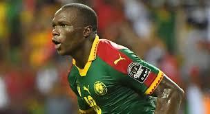 La liste définitive du Cameroun pour la CAN : Aboubakar absent