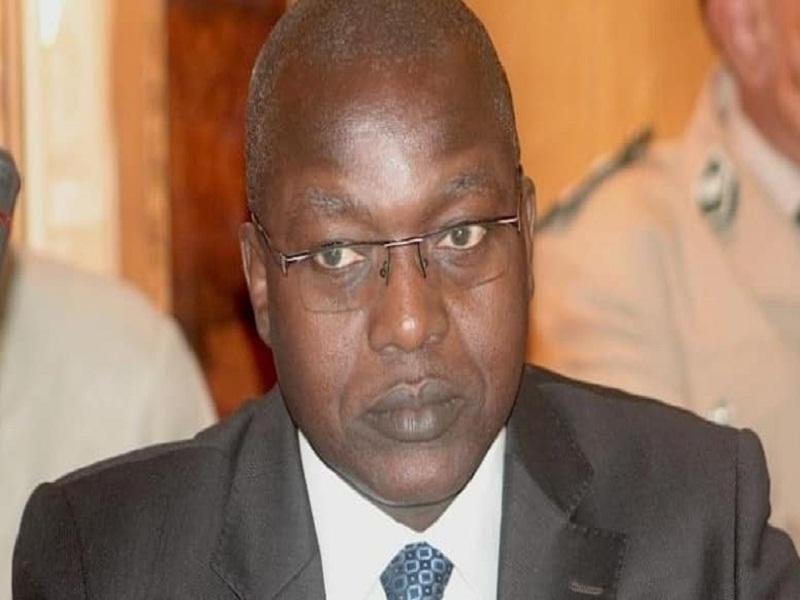 Scandale Pétrotim-Aliou Sall: Oumar Guèye minimise et tire sur l'opposition
