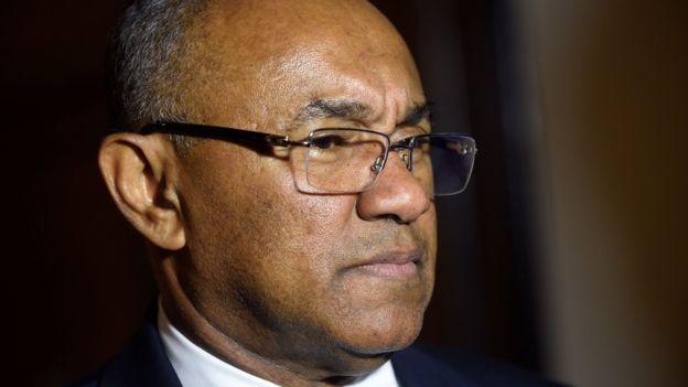 Pourquoi le patron de la CAF a été convoqué par les enquêteurs français ?