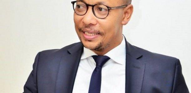 Conseil des ministres: Souleymane Jules Diop et plusieurs personnalités ont été nommés