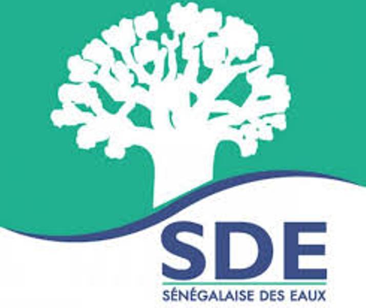 Contentieux relatif au contrat d'affermage de l'eau: le recours de la SDE rejeté