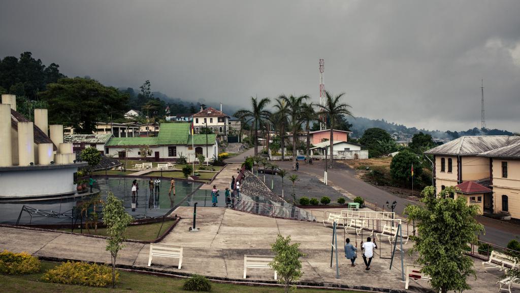 Cameroun: le gouvernement déploie un convoi humanitaire en zone anglophone