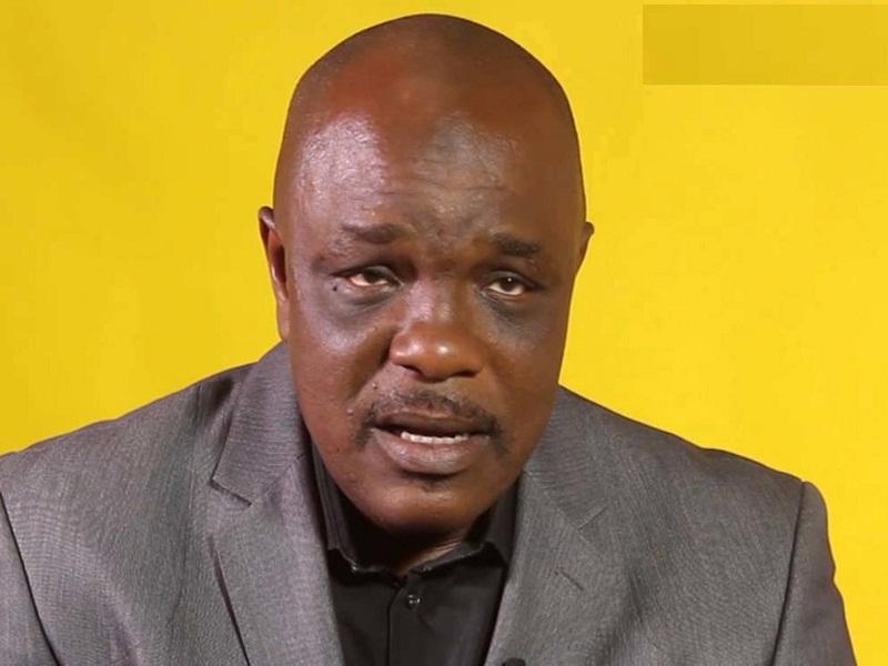 #Pétrogaz : Babacar Mbaye Ngaraf convoqué par la DIC ce lundi