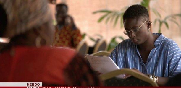 Après le pétrole et le Gaz, BBC s'intéresse sur la révolte du MFDC contre le projet zircon en Casamance