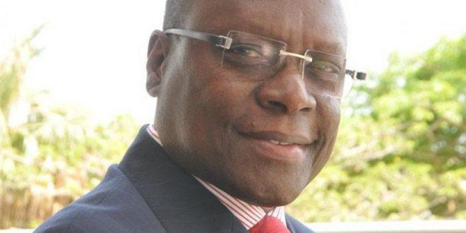Affaires Aliou Sall: A Paris, Pierre Goudiaby Atépa assure qu'il sera à la Dic dès ce jeudi