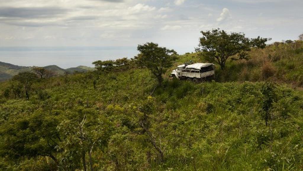 RDC: incertitudes sur l'origine du nouveau massacre en Ituri