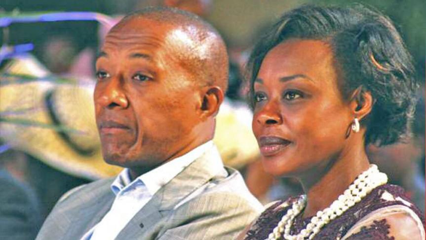 Procès en Appel pour faux, usage de faux... Abdoul Mbaye ne comprend pas