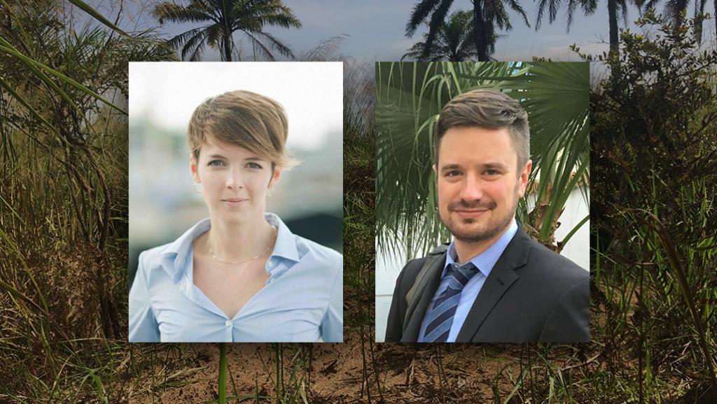 Meurtre des experts onusiens en RDC: «La justice doit continuer son travail»