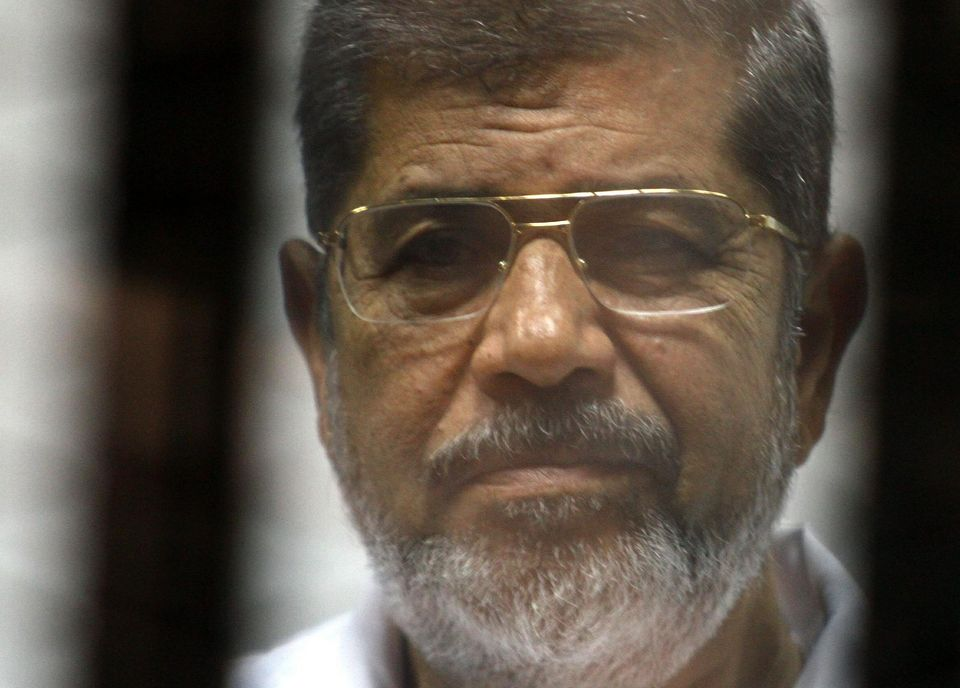 En bref... Un Etat de l'Australie autorise l'euthanasie; l'Egypte accuse l'Onu de politiser la mort de Morsi; les français qui ne croient pas à la sûreté des vaccins...
