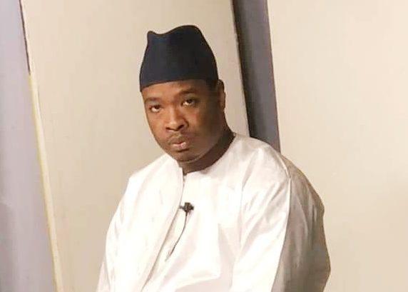 """Réponse à Abdou Aziz kébé, Monsieur le délégué général,"""" arrêtez de vous plaindre et apprenez le sens de la responsabilité"""" (par Dr Mohamed Diallo)"""