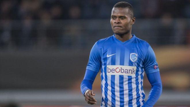 CAN 2019 : en Tanzanie, une collecte de fonds pour l'équipe nationale