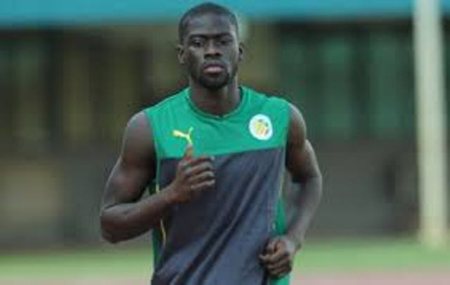 CAN 2019-Sénégal vs Tanzanie: ça ne sera pas facile, mais on est prêt, dixit Pape Alioune Ndiaye