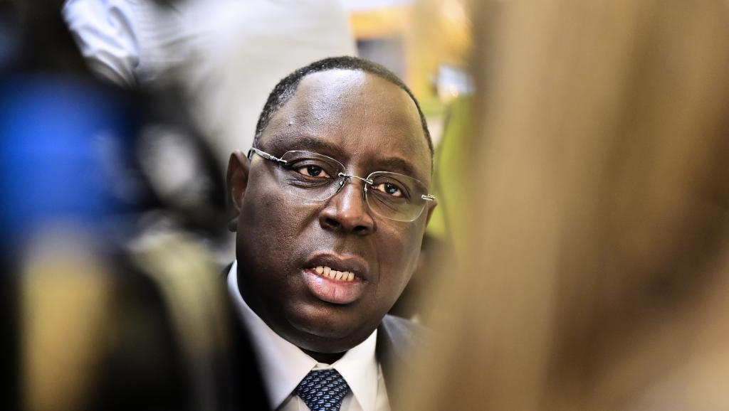 Alerte rouge - Le Budget du Sénégal va baisser
