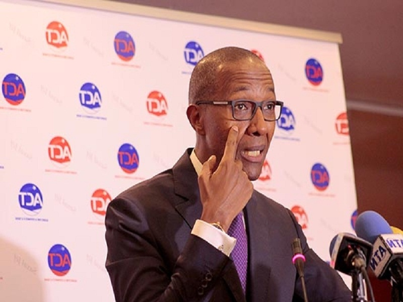 Affaire Pétro-Tim-Aliou Sall: Abdoul Mbaye à la Dic ce mercredi