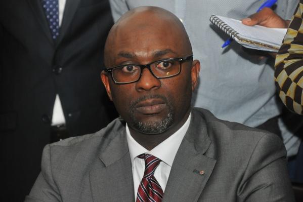 Cheikh Ba nommé nouveau Directeur de la Caisse des Dépôts et Consignations