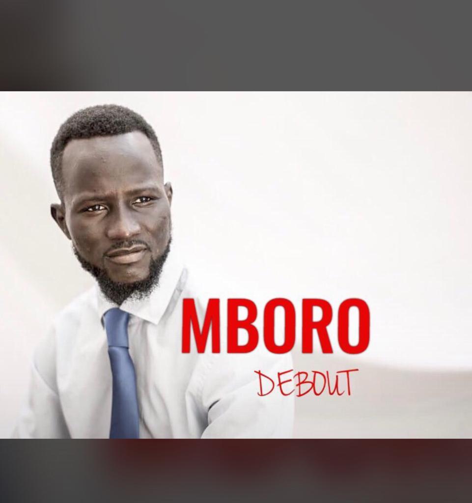 Quand un jeune candidat à la mairie rappelle un sous-Préfet à l'ordre: «Pour que nul Mborois n'en ignore» (Ndiaga Ndiaye)