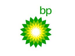 Allégations de BBC: des agents de BP à Dakar pour enquêter (La Lettre du Continent)