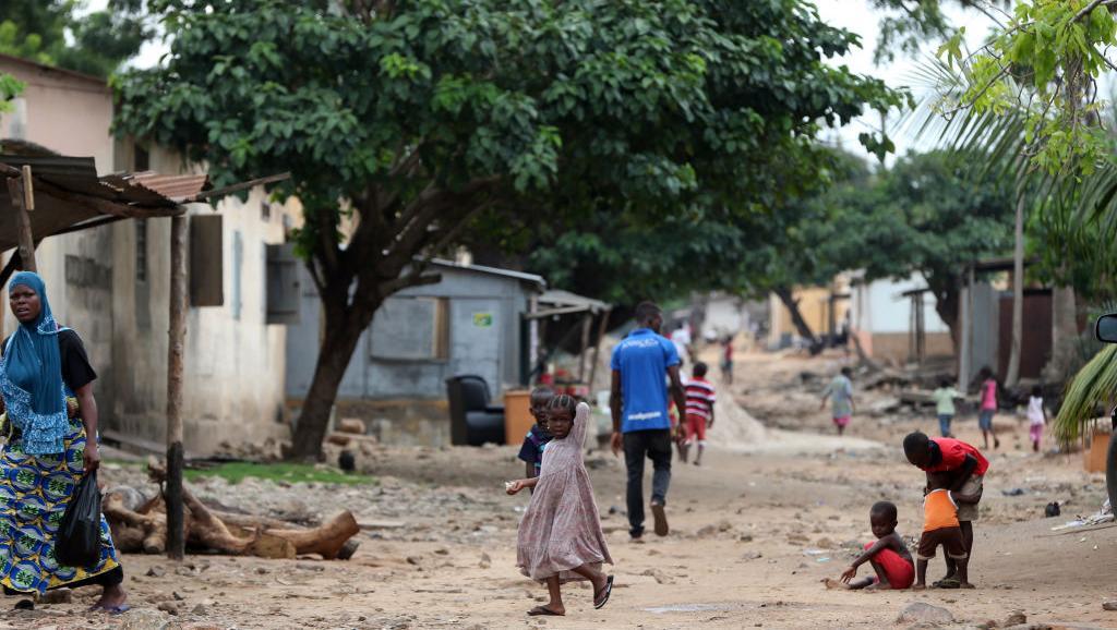 Le Togo tire un bilan positif de sa campagne pour les municipales de dimanche