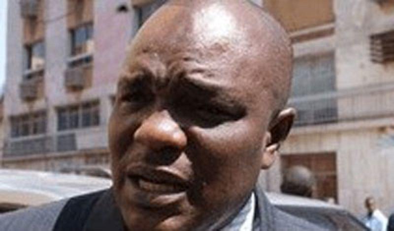 """Affaires Pétro-Tim: """"Les enquêteurs gagneraient à entendre l'ancien président Me Wade"""", selon Babacar Mbaye Ngaraaf"""