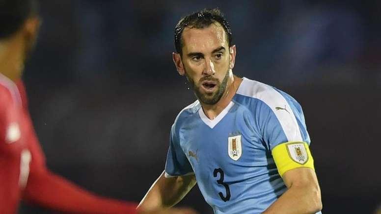 Inter : Godin a bien signé (officiel)