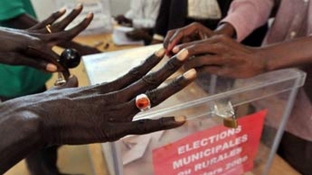 Locales 2019 : trois facteurs pouvant menacer la tenue des élections en décembre