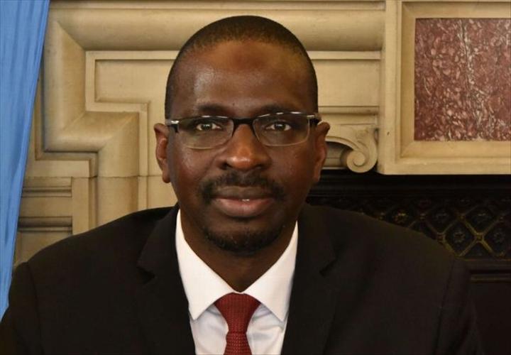 Le Consul général de Bordeaux dément la fermeture annoncée du Consulat