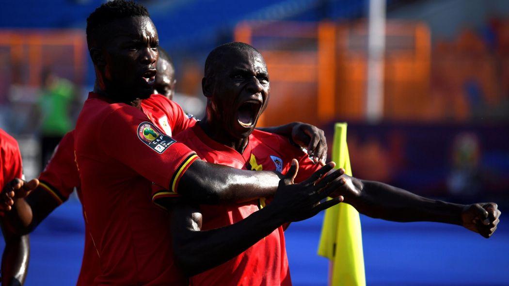 #CAN2019 - Les adversaires du Sénégal en 8es de finale sont en grève