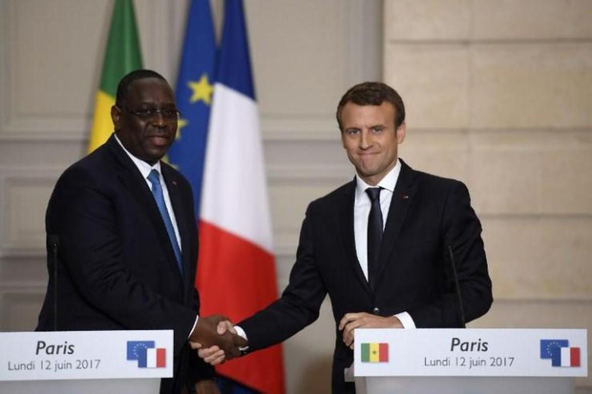 Le ministère des Affaires étrangères dément toute fermeture de Consulat général en France à part celui de Bordeaux