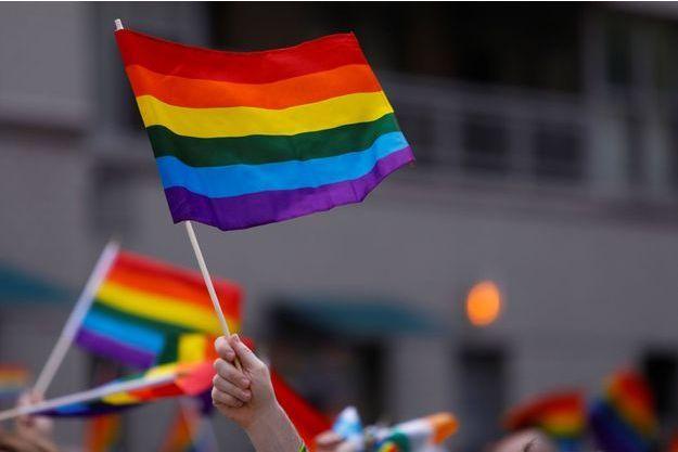 Oxfam Sénégal: des agents limogés et démissionnaires pour avoir refusé de suivre le nouvel agenda en faveur des homosexuels