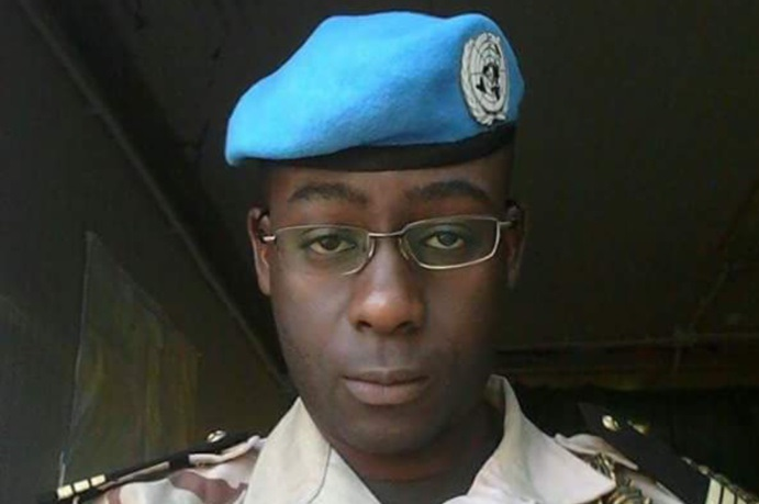 La convocation du Colonel Kébé met le Capitaine Dièye dans une colère noire