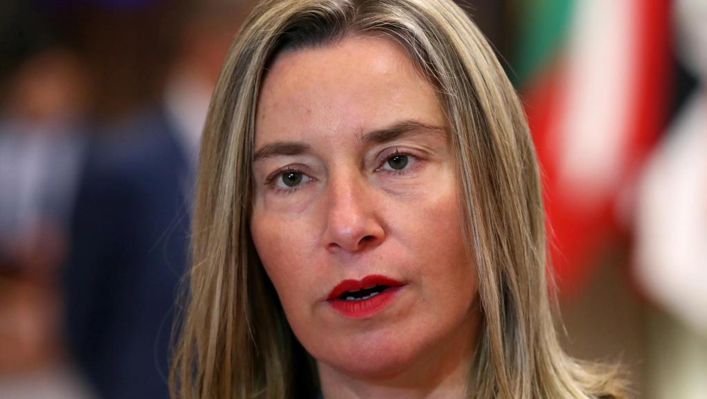 G5 Sahel: l'UE annonce une aide additionnelle de 138 millions d'euros