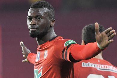 Mercato : Rennes sous pression pour Niang