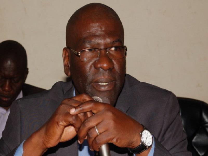 Affaire Pétro-Tim: Abdoulaye Timbo à la Dic ce vendredi