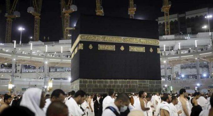 Pèlerinage à la Mecque 2019: Le premier vol prévu 22 juillet prochain