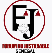 Affaire Petro-Tim: le Forum du justiciable se réjouit du travail en cours opéré par la DIC