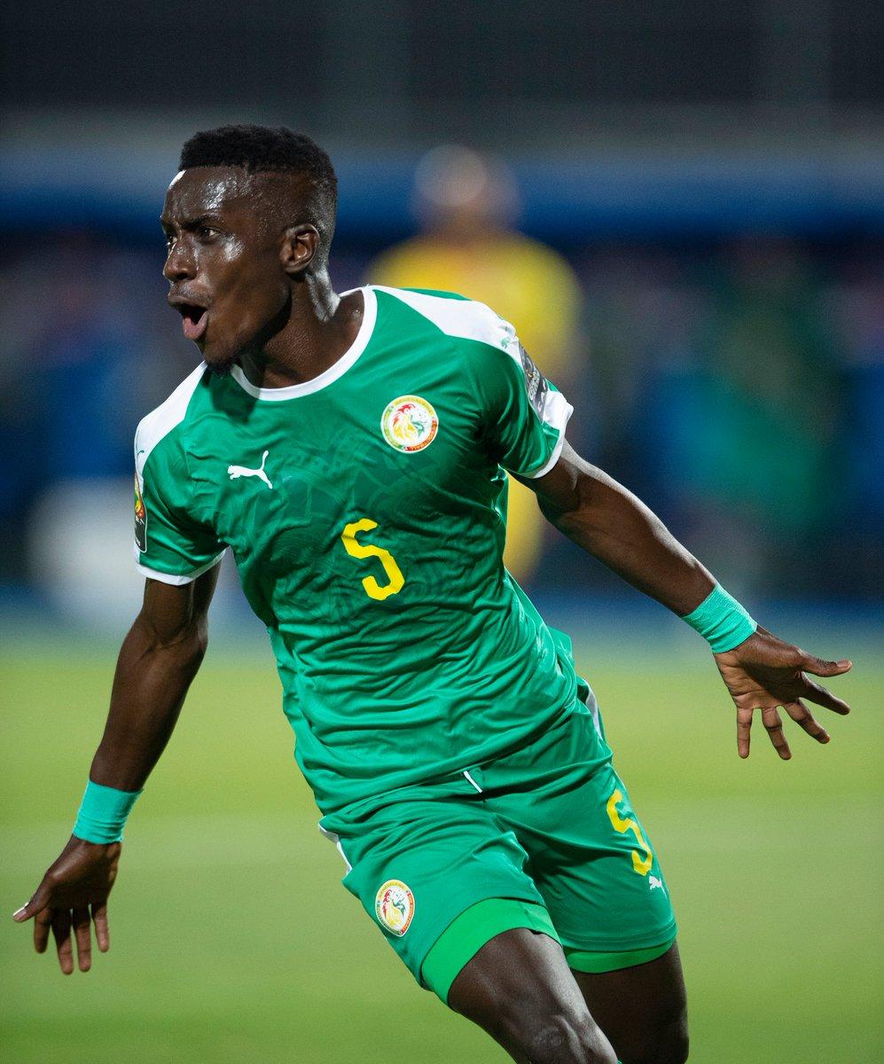 """Sénégal-Tunisie: 90 minutes d'une finale qui fuit les """"Lions"""" depuis 17 ans..."""