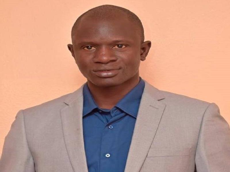 Décès de Tanor Dieng: Babacar Diop du Fds témoigne la franchise de son ex-compagnon
