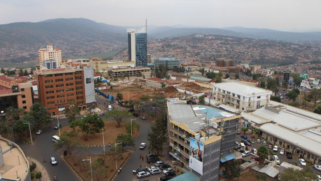 Rwanda: inquiétude après la disparition d'un opposant des FDU-Inkingi