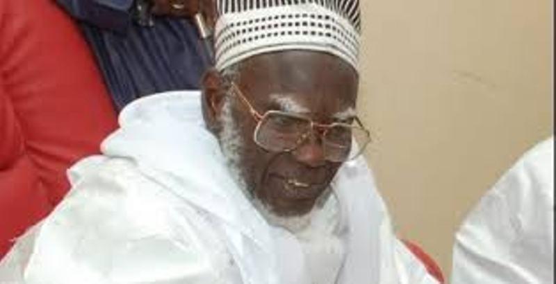 Touba: le Khalife général recommande une journée de lecture collective du Coran samedi