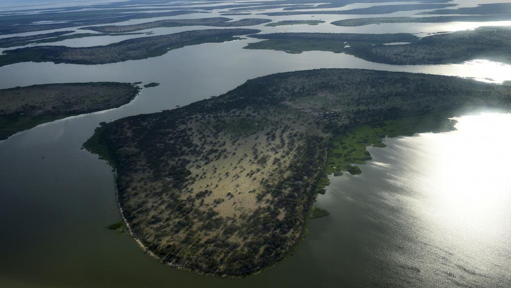 Dangbet Zakinet: «L'impact de Boko Haram est énorme» sur la région du lac Tchad