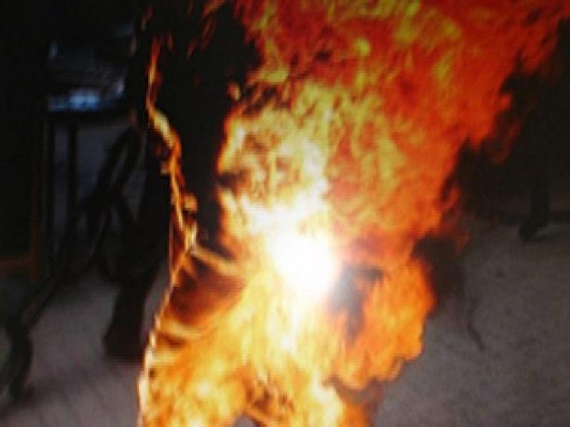 Bignona : Une femme mariée s'immole par le feu et se jette dans un puits