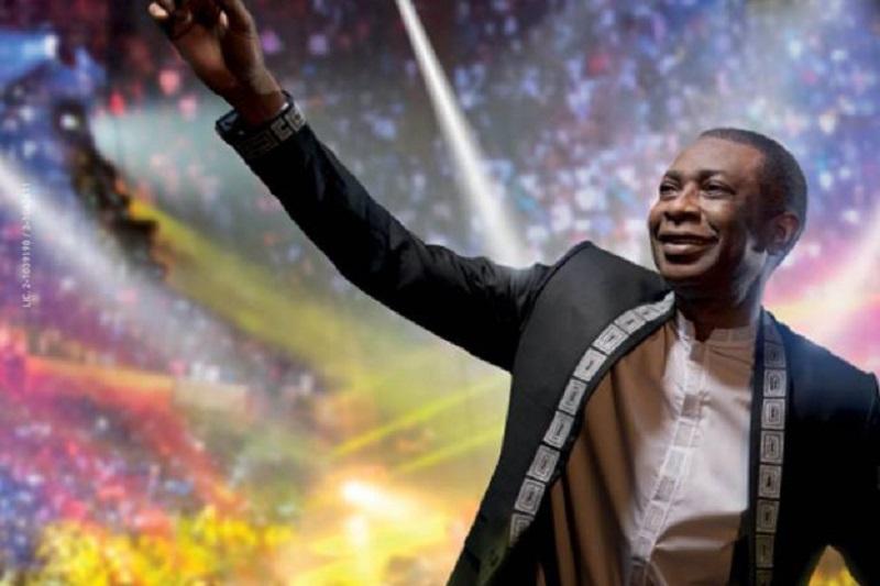 """Dernière minute - Youssou Ndour annule son concert dédié aux """"Lions"""""""