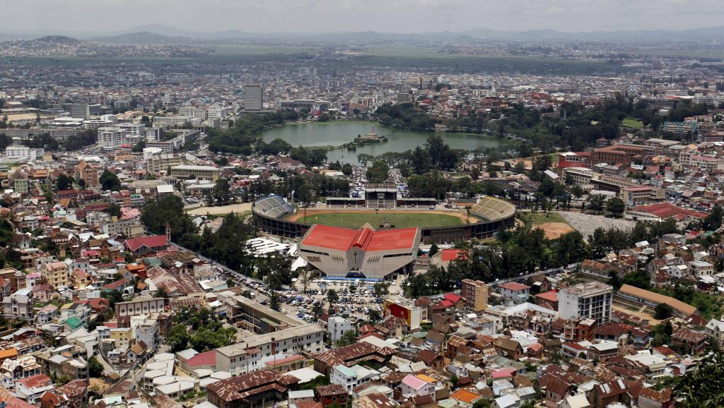 Madagascar: les résultats du recensement connus dans les prochaines semaines