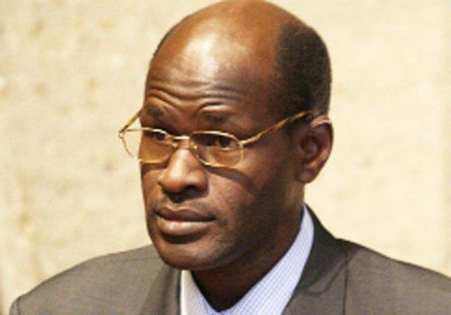 Football : « Si on n'a pas d'influence à la CAF, le Sénégal se fera toujours marcher dessus »